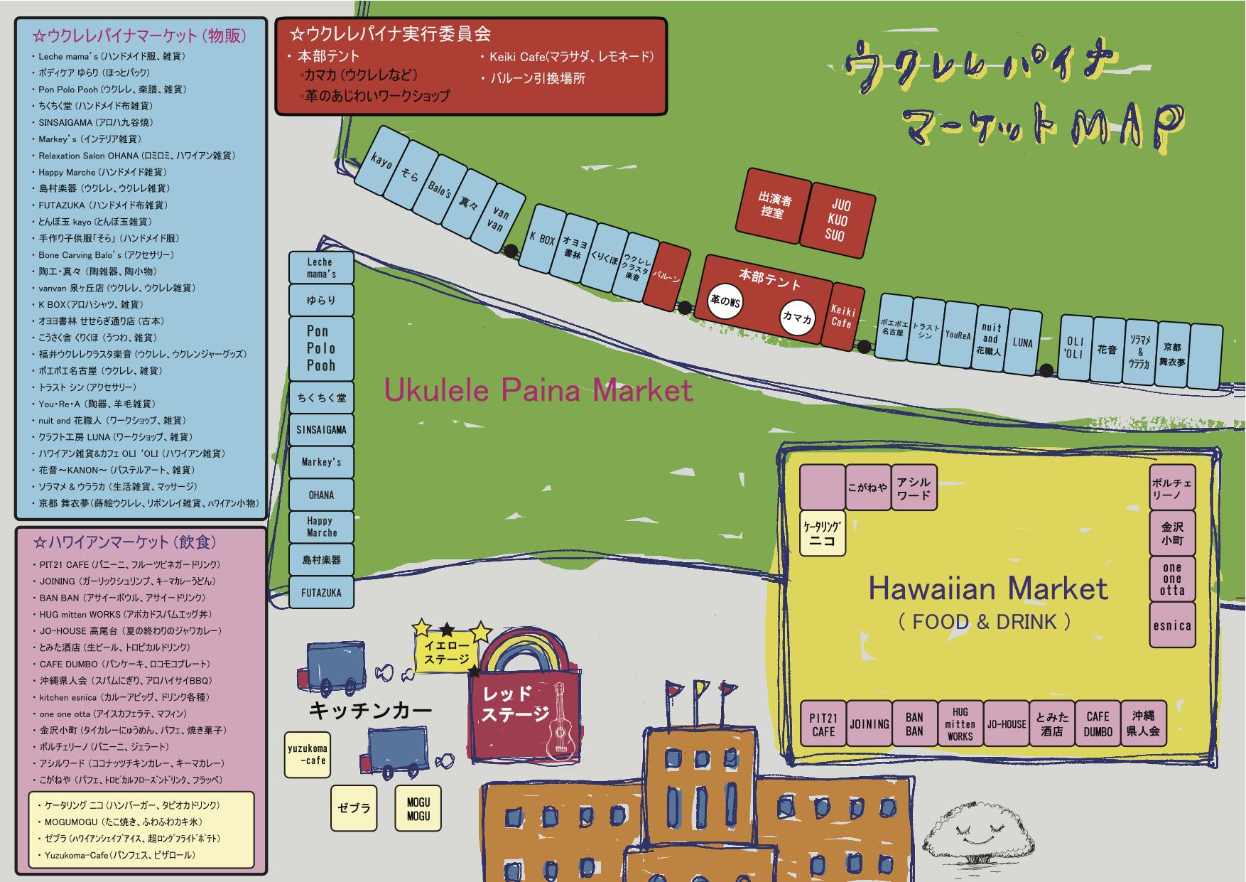 market_map